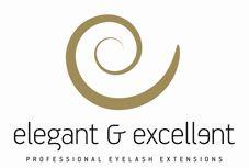 elegant & excellent