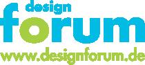 designforum