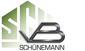 vB Schünemann