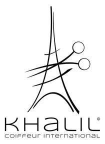 Khalil Coiffeur